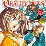seven-deadly-sins-25-pika