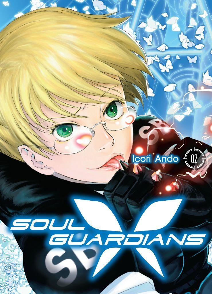 soul-guaridans-2-komikku