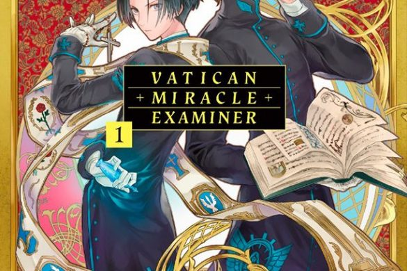 vatican-miracle-examiner-1-komikku