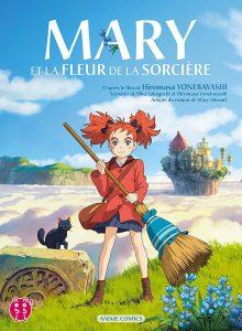 Mary_et_la_fleur_de_la_sorciere_anime_comics_nobi