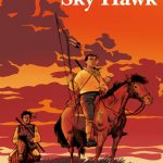 SKY-HAWK-casterman
