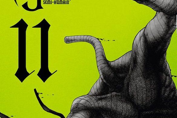 ajin-11-glenat