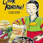 cook-korean-glenat