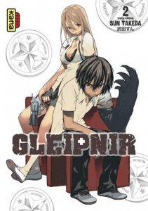 gleipnir-2-kana