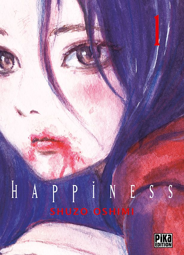 happiness-1-pika