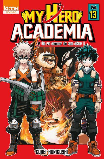 my-hero-academia-13-kioon