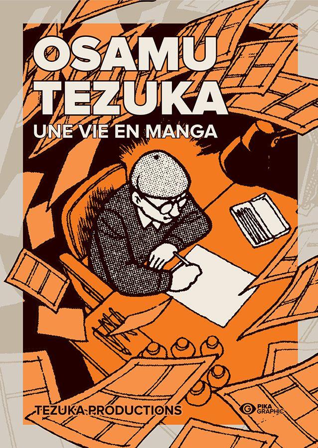 osamu-tezuka-un-vie-en-manga