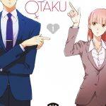 otaku-otaku-1-kana
