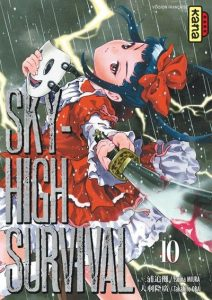 sky-high-survival-10-kana