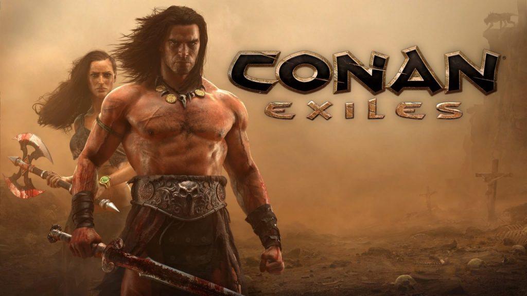 Conan-Exiles-1-1280x720