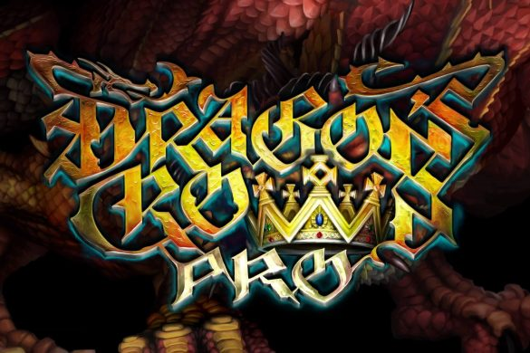 Dragons-Crown-Pro-