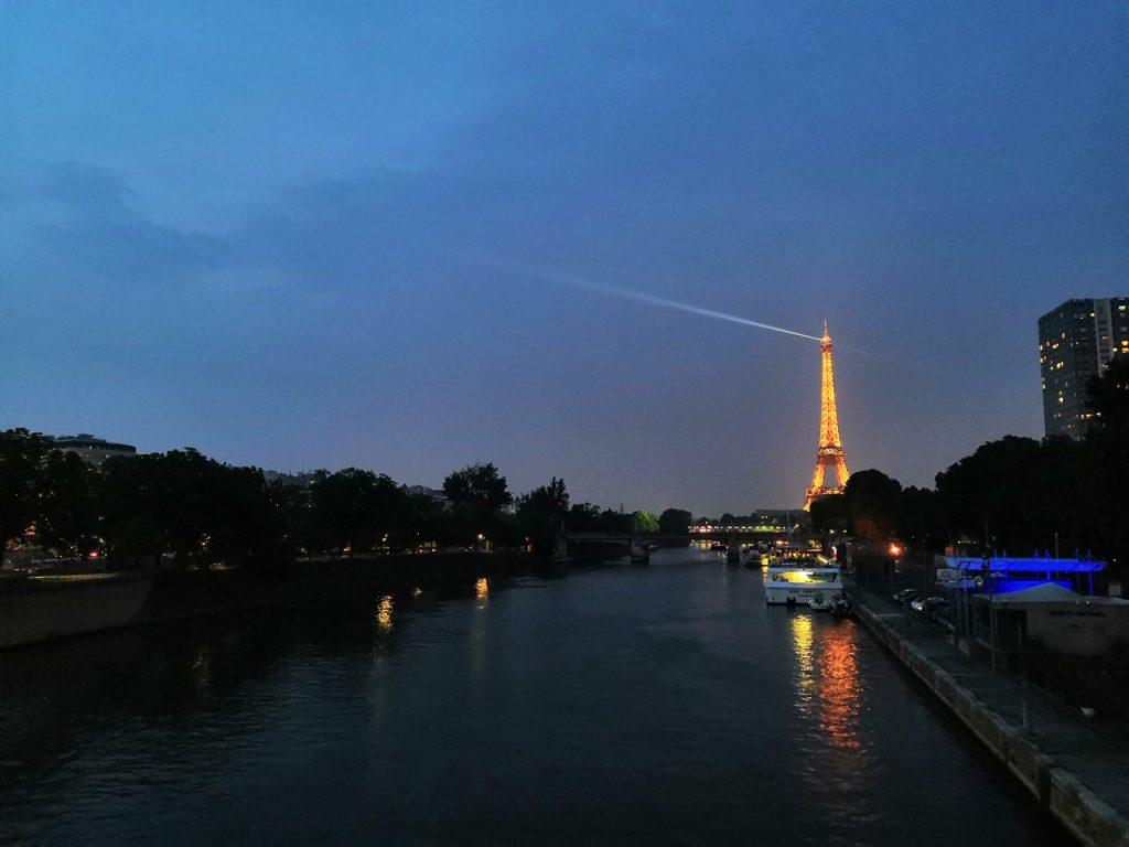 H10_Photo_de_nuit_01