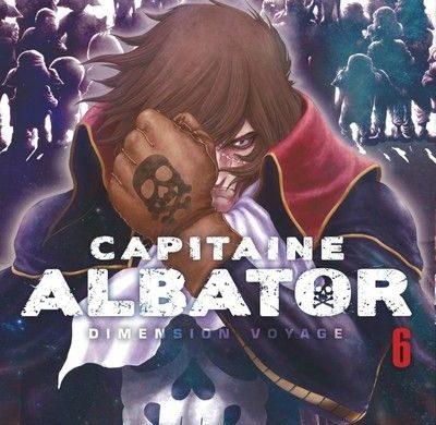 albator-dimesion-voyage-6-kana