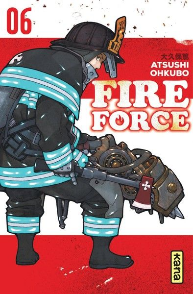 fire-force-6-kana