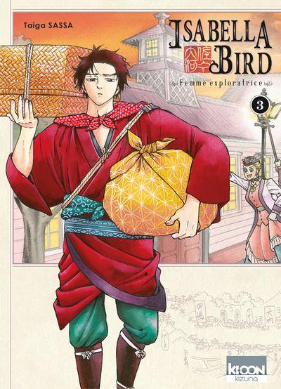 isabella-bird-3-kioon