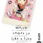 march-comes-like-lion-9-kana