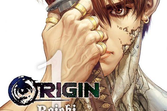 origin-1-pika