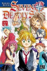 seven-deadly-sins-27-pika