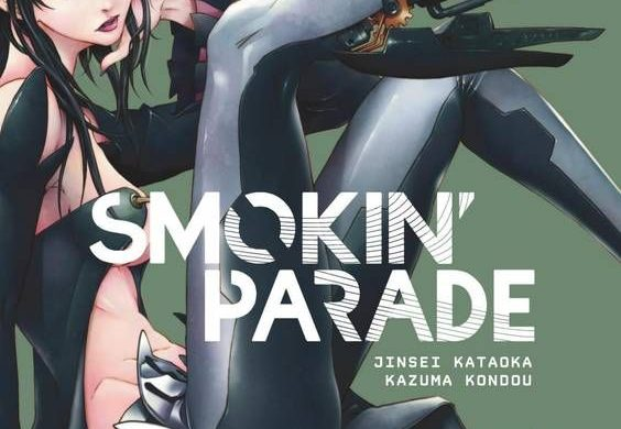 smokin-parade-3-kana