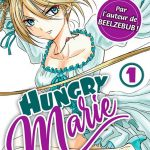hungry-marie-1-kaze