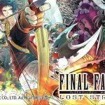 le-prochain-manga-final-fantasy-annonce-bn3904a9Q0