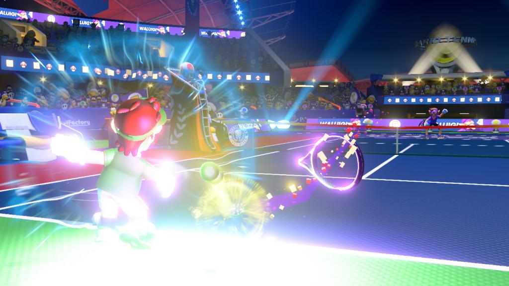 Mario_Tennis_Aces_02
