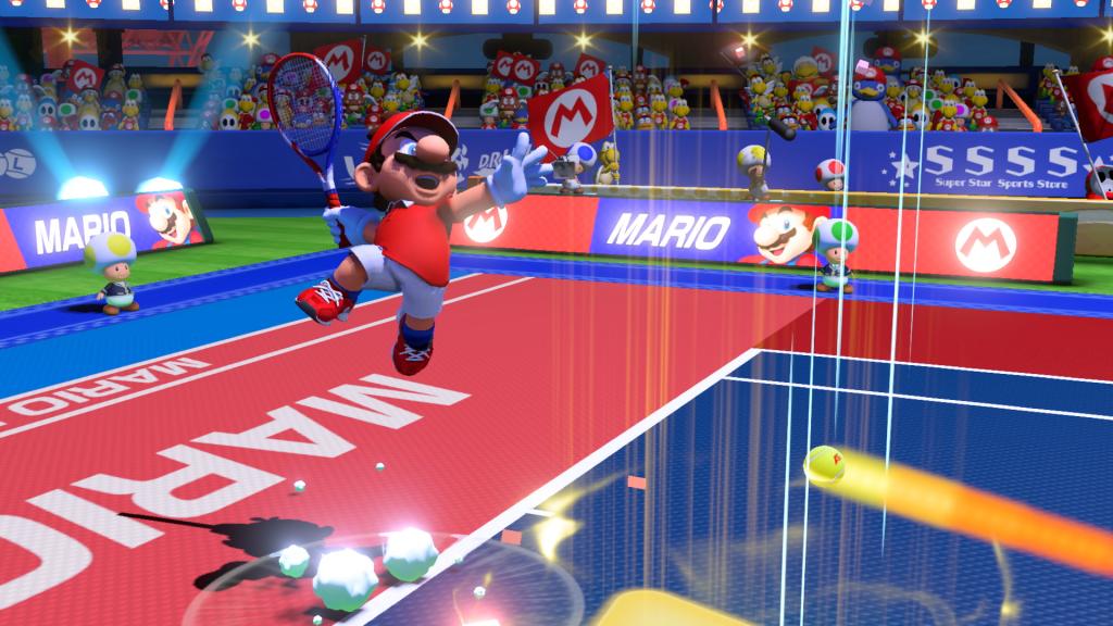 Mario_Tennis_Aces_03