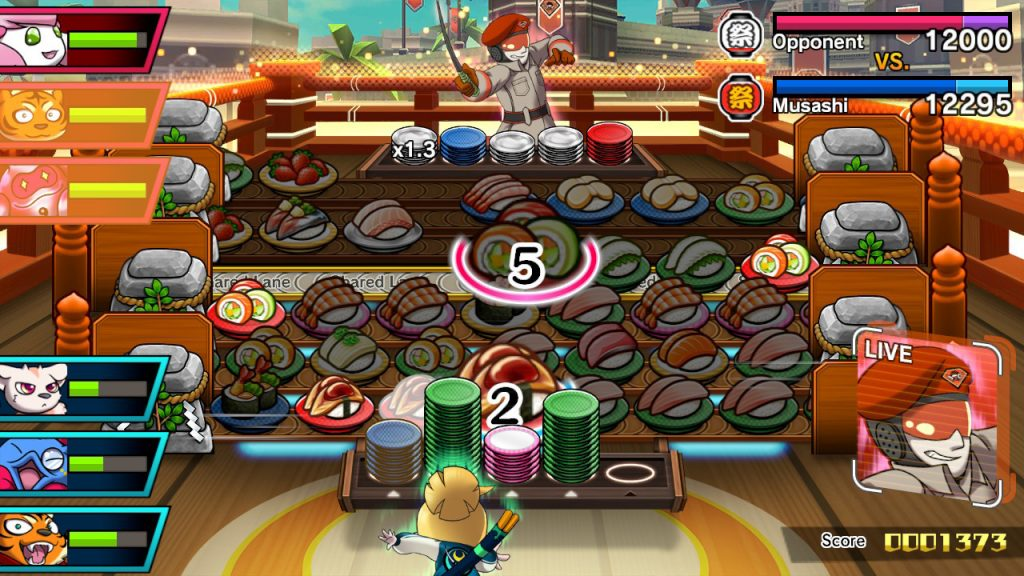 SushiStriker_01