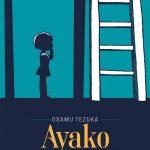 ayako-integrale-90-ans-delcourt