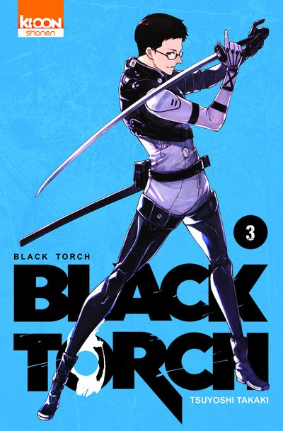 black-torch-3-kioon