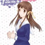 fruits-basket-perfect-1-delcourt