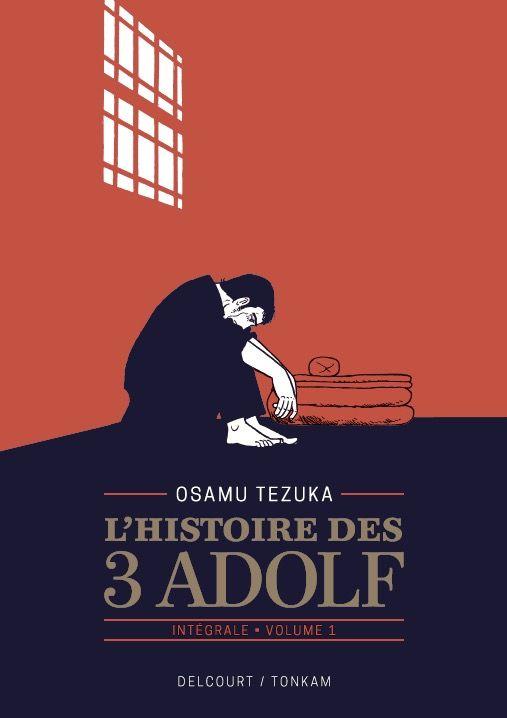 histoire-des-3-adolfs-90-ans-1-delcourt