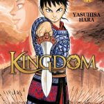 kingdom-1-meian