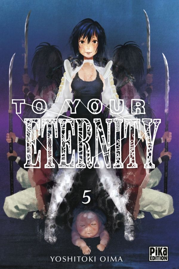 to-your-eternity-5-pika