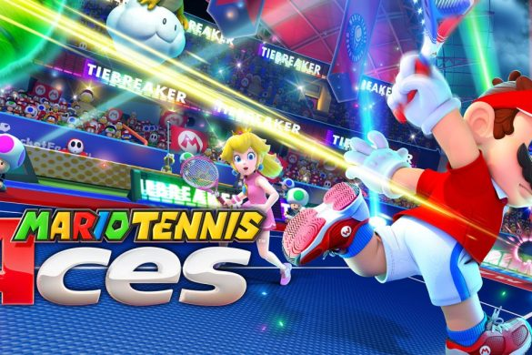 H2x1_NSwitch_MarioTennisAces_image1280w (1)