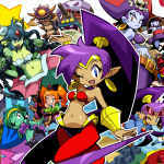 Shantae-Half-Genie-Hero-Ultimate-Edition-key-art-e1526528060563