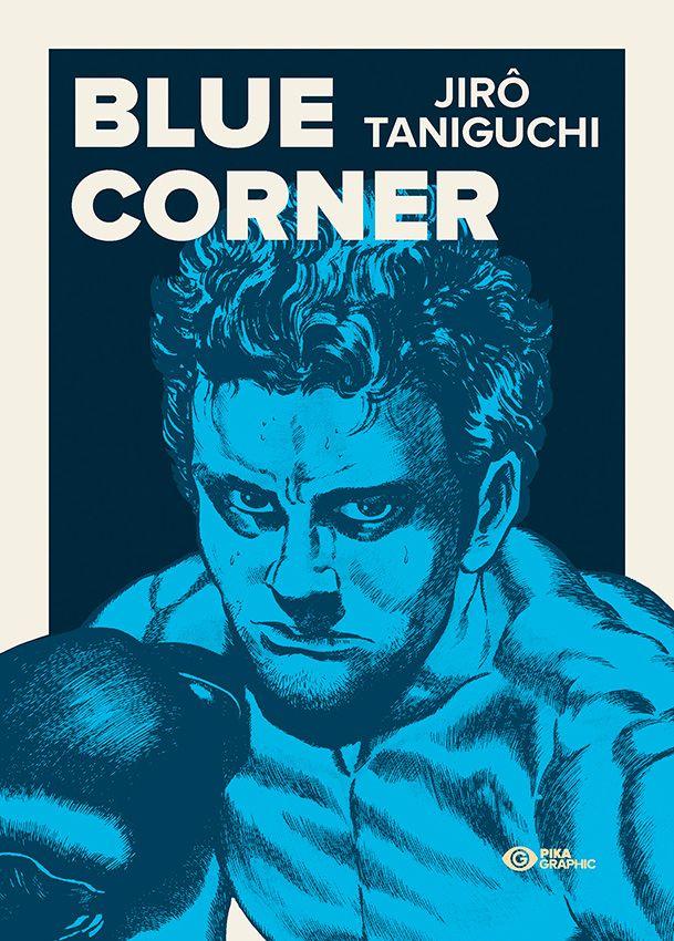 blue-corner-taniguchi-pika