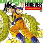 dragon-ball-forever-artbook-glenat