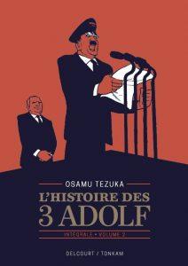 histoire-des-3-adolfs-90-ans-2-delcourt