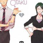 otaku-otaku-2-kana