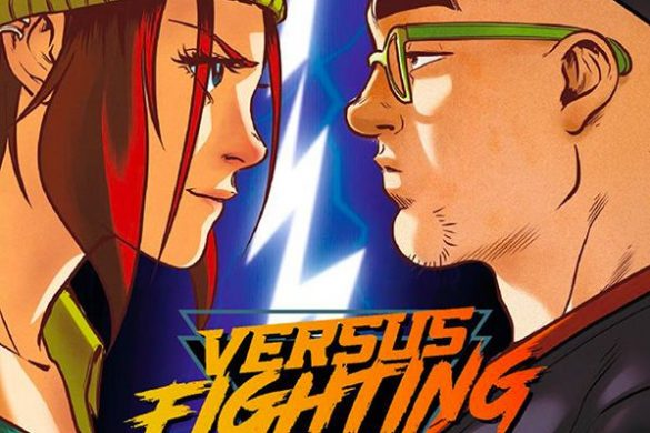 versus-fighting-story-2-glenat