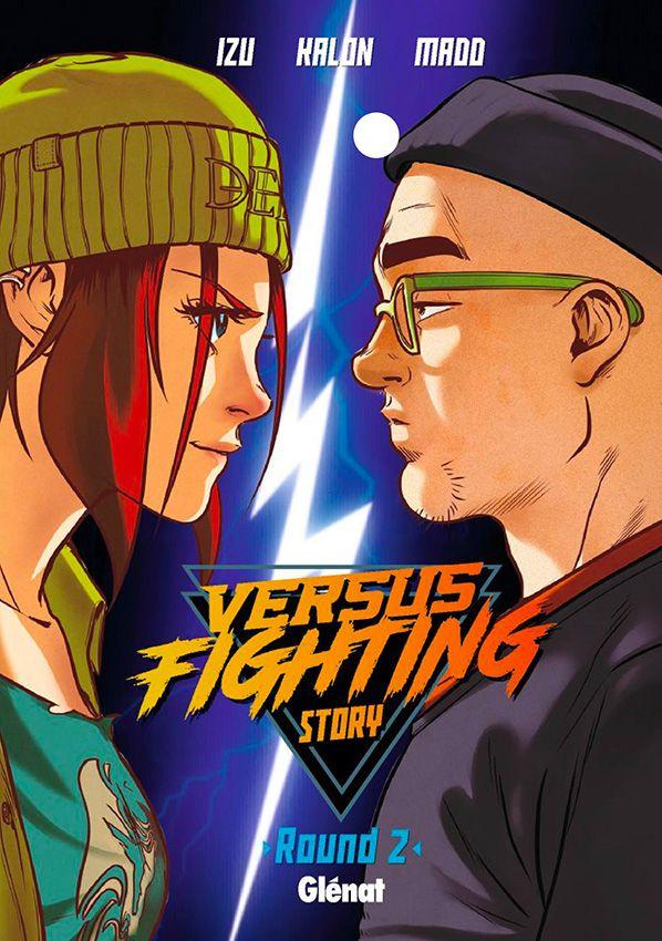 versus-fighting-story-2-glenat