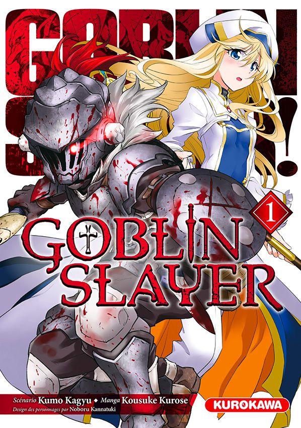 Goblin-Slayer-Manga-1-kurokawa