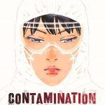 contamination-1-kana