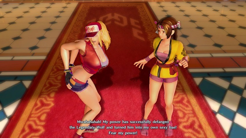 SNK-Heroines-Tag-Team-Frenzy-2