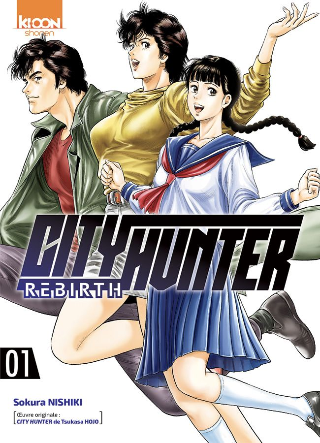 City-Hunter-Rebirth-1-ki-oon
