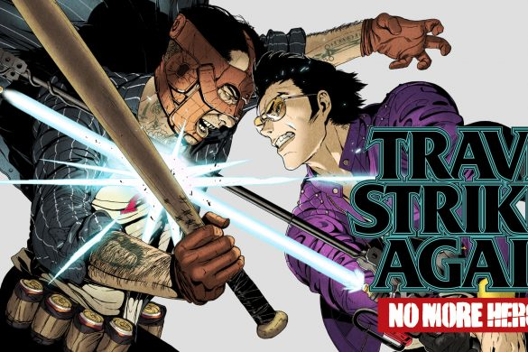 travis strikes again  switch