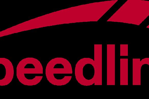 speedlink 1