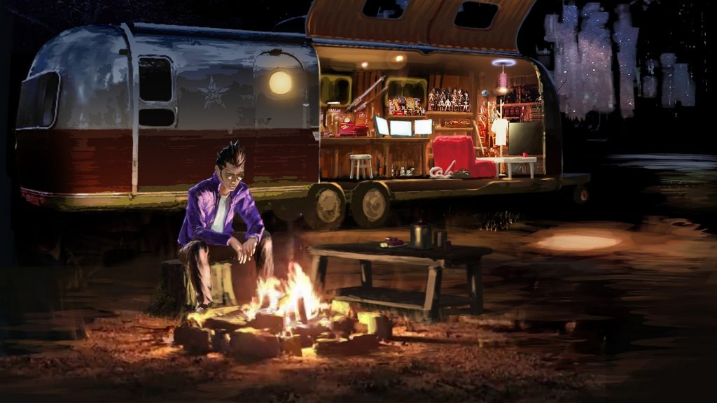 travis-strikes-again-no-more-heroes-switch-