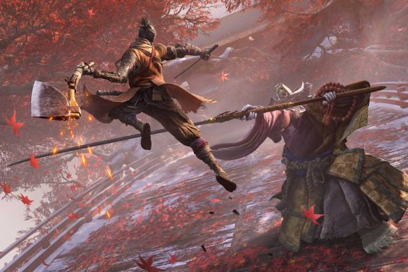 sekiro-shadows-die-twice-